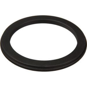 Novoflex 77mm Stepping Ring for RETRO Reverse Adapters