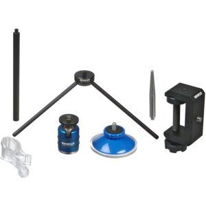 Novoflex KIT Universal Photo Survival Kit
