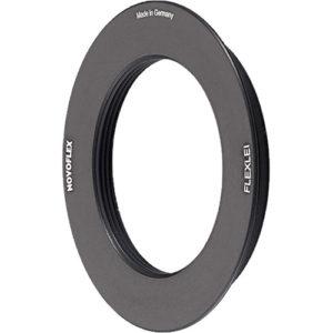 Novoflex Adapter for LTM-Lens BAL-F