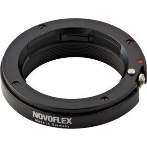 Novoflex NEX/LEM