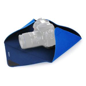 Novoflex BLUE-WRAP L Protective Wrap