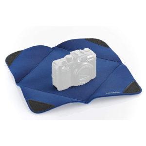 Novoflex BLUE-WRAP M Protective Wrap Medium