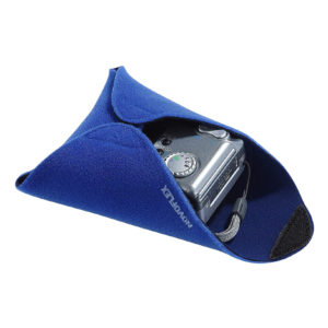 Novoflex BLUE-WRAP S Protective Wrap (Small, 20x20cm)