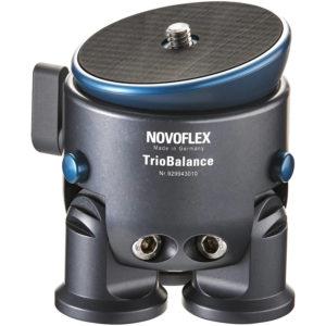Novoflex TRIOBAL